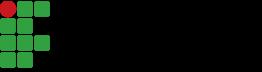 Portal do Aluno IFSC – SMO